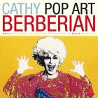 Pop art (Vinile)