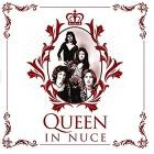 Queen in nuce (Vinile)