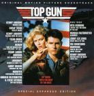 Top gun (by tony scott)