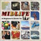 Midlife: beginner's guide to blur