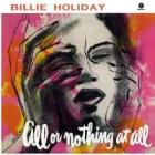 All or nothing at all [lp] (Vinile)