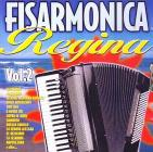 Fisarmonica regina vol.2
