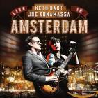 Live in Amsterdam (2 CD)