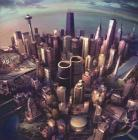 Sonic highways (Vinile)