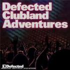 Defected clubland adventures: 10 years in the house