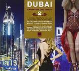 Dubai 2-fashion district
