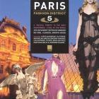 Paris fashion district 5