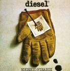 Finardi eugenio - diesel