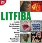 I grandi successi. Litfiba (2 CD)