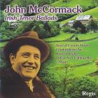 John mccormack ballads of the irish teno