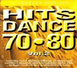 Hits dance 70-80 vol.3