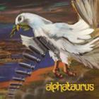 Alphataurus (Vinile)