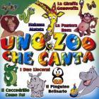 Uno zoo che canta + madagascar