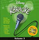 Vol. 3-karaoke