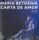 Carta de amor (2 CD)
