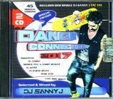 Dance connection 2017