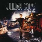 Cope julian - saint julian
