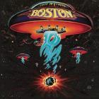 Boston (Vinile)