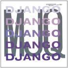 Django (remaster)