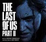 The last of us part ii (original soundtr