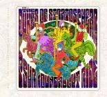 Psurroundabout ride (cd+b.ray)