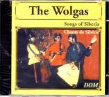 The wolgas