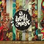 World music box