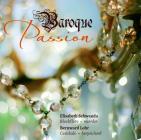 Baroque passion - sonate per recorder