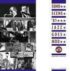 Soho 61 (jazz goes mod)