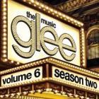 Glee vol. 6