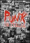 Punk in italia vol.2