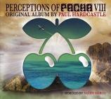 Perceptions of pacha vol.8
