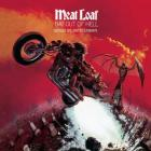 Bat out of hell (Vinile)