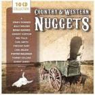 Nuggets - country & western