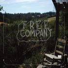Free company (Vinile)