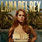 Born to die the paradise edition (Vinile)
