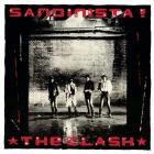 Sandinista! remastered