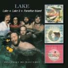 Lake/lake 3