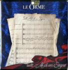 Classicorme (7'') (Vinile)