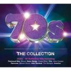 70s-the collection