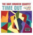 Time out (Vinile 180 gr.)