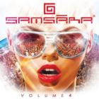 Samsara vol.4
