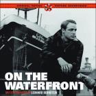 On the waterfront (+ 6 bonus tracks)
