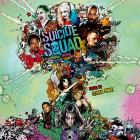 Suicide squad -coloured- (Vinile)