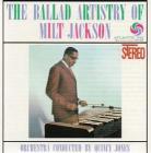 Japan 24bit: the ballad artistry of milt