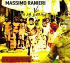 Ranieri massimo - senza 'na ragione