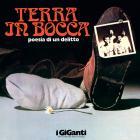 Terra in bocca - poesia per un delitto (ltd.ed. colored vinyl) (Vinile)