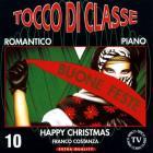 Tocco di classe happy christmas (orchestra)