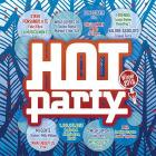 Hot party winter 2018