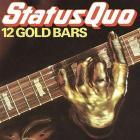 12 gold bars (Vinile)